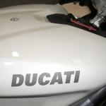 duca094